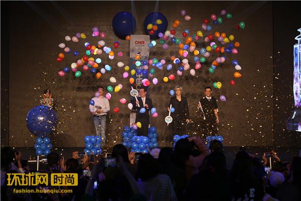 """2016年度""""MusicRadio携程旅行中国TOP排行榜颁奖盛典"""""""