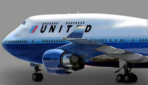 超十万人白宫请愿 美联航逐客促机票超售立法