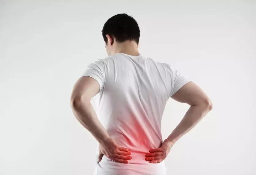 腰椎间盘突出不是病!关于「腰突」的6个要点