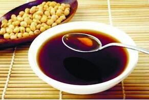 巧用酱油帮你增加食欲 教你选购的小窍门