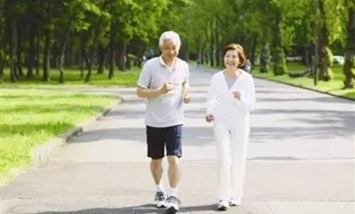 最好的3种长寿养生法,竟然都是免费的!