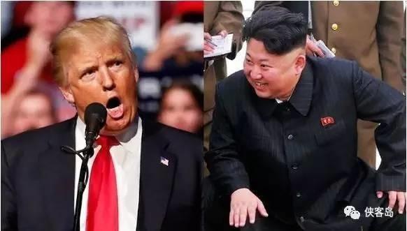 【岛读】美国有可能打朝鲜吗?我们从技术角度分析下