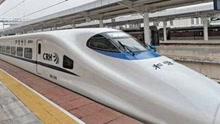 南宁-崇左城际铁路6月30日前开建