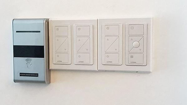 Siri帮你开门开灯拉窗帘!苹果在北京建了个样板间