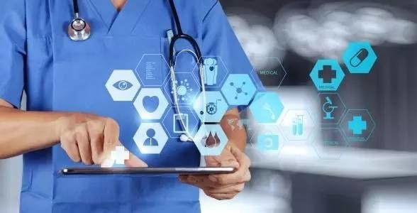 【关注】发改委:9月底前公立医院全部取消药品加成