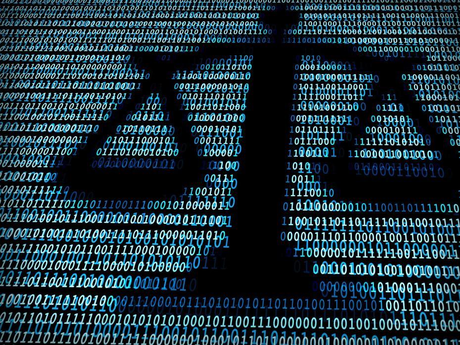案件积压成山,AI律师能否解决法律庭审顽疾?