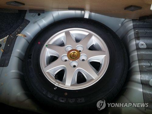 土耳其展开轮胎保障措施调查 韩企业或受影响