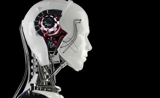"""人工智能""""自学""""医术 可帮助预测心脏病发作"""