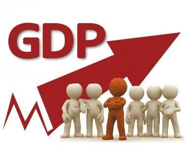 单仁平:如何看中国一季度GDP增6.9%