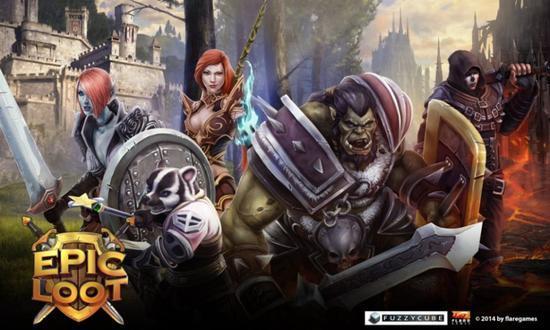 Magic Leap收购《神庙逃亡2》游戏工作室