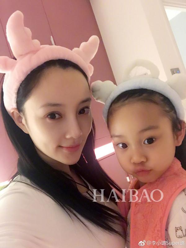 甜馨、李嫣和黄多多小小年纪就变身美妆博主!这些星二代品位大PK谁最逆天?