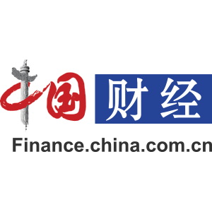 管涛:支持人民币汇率稳定因素增多 不宜把加息作为手段