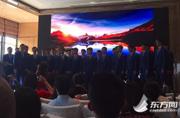 上海国际学校数占全国之首 专家:勿盲目复制