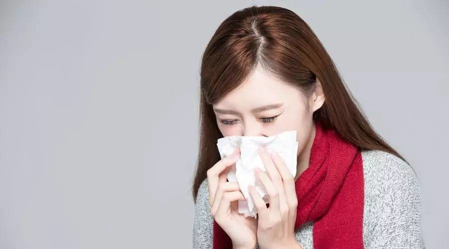 喉咙干、皮肤痒,还容易感冒?都怪空气太干燥