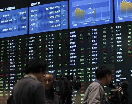 国元证券专项资管业务实现零突破