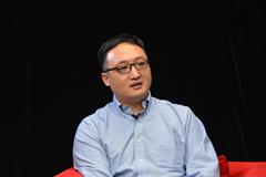 对话HIFIMAN创始人边仿:中国顶级耳机征服世界