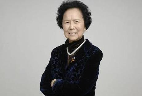 西游记导演杨洁因心脏病去世!老人护心请记住:5个信号6个秘诀3个救命招!
