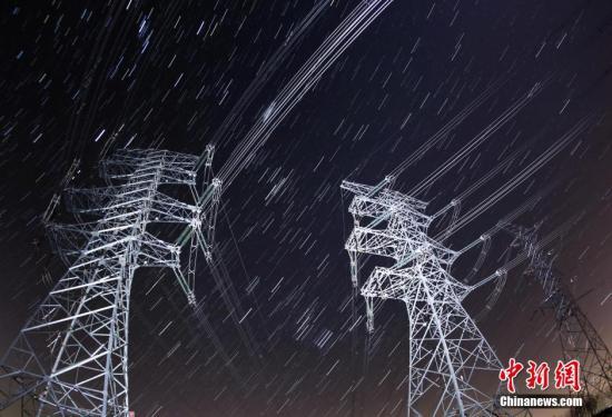 尼泊尔未来7年发电17000兆瓦计划任重道远