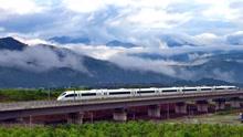 东南沿海高铁将调价 铁路专家:涨幅过高不合理