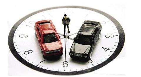 政策来了,狼也来了,抢占新车市场谁最快?