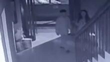 17岁姑娘为见网友离家出走 惨遭47岁男子性侵