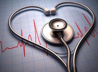 宜华健康2.2亿元收购三家医院
