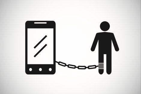 手机没电很尴尬?看努比亚Z17mini续航十项全能