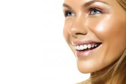 日本护肤品的传奇——神仙水,真的不可替代?