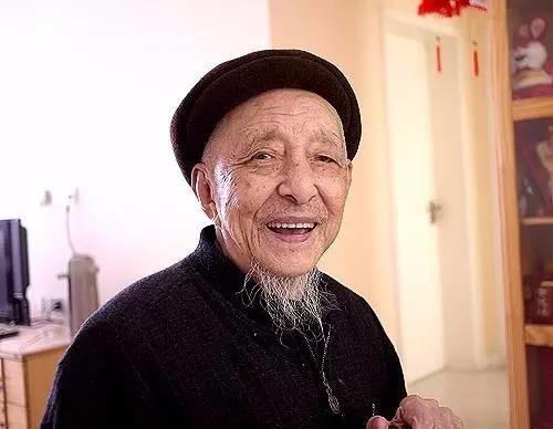 百岁老中医的7个长寿经,5个都与吃有关!