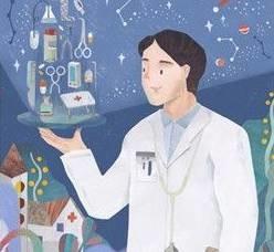 看《外科风云》学窒息急救法