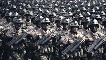 """朝鲜成立""""特殊作战军"""" 应对韩美""""斩首行动"""""""