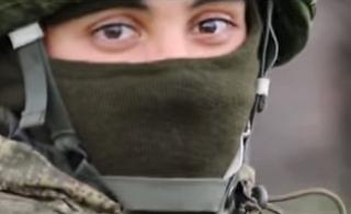 号称世界第一的俄罗斯步兵有多强?