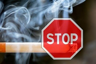我国控烟困局:卖烟的管着控烟