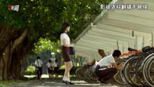 男女生距离不得小于3.6米?3D看学校花式防早恋