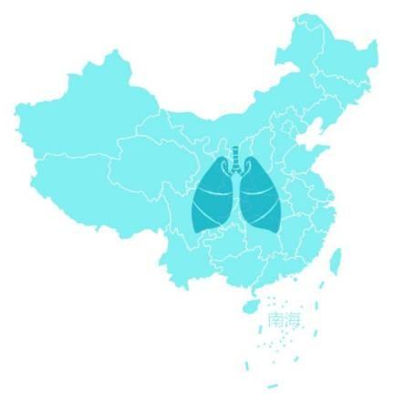 肺癌成我国第一大癌!防肺癌体检不能少了这3项!