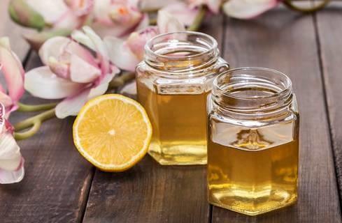 蜂蜜泡一宝,疏通血管、养肝护肝,堪称春季最佳食疗
