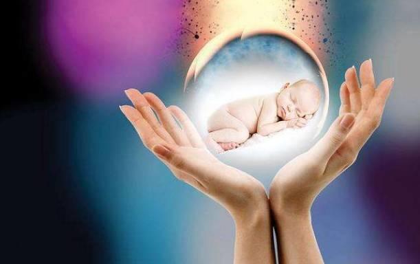 卫计委公布最新名单!451家医疗机构获批开展人类辅助生殖技术