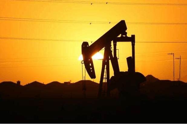 沙特能源部长呼吁延长减产 以平衡石油市场