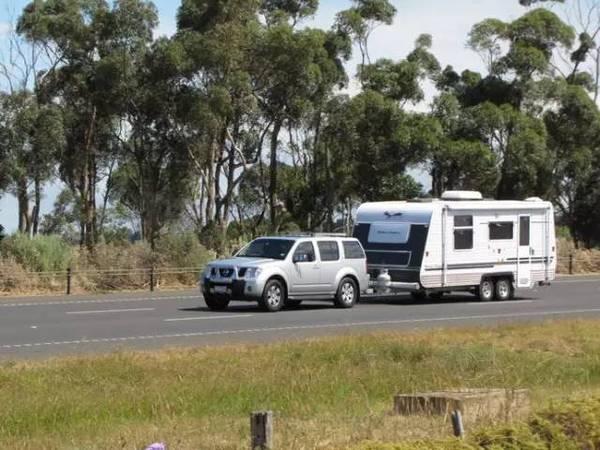 自驾车、房车露营地应如何管理