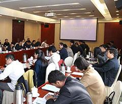 北京市五部门打造休闲步道体系