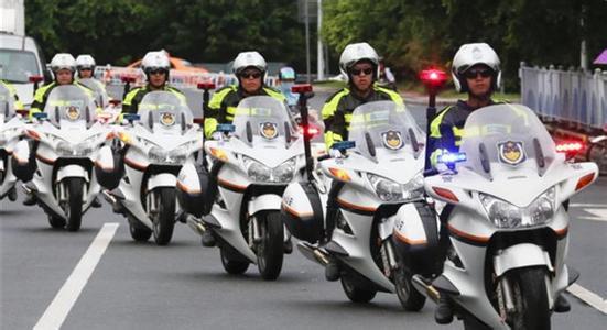 武汉将设立旅游警察旅游法庭 让游客放心游