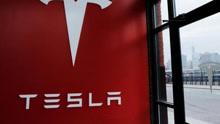 特斯拉因刹车问题主动召回5.3万辆电动车