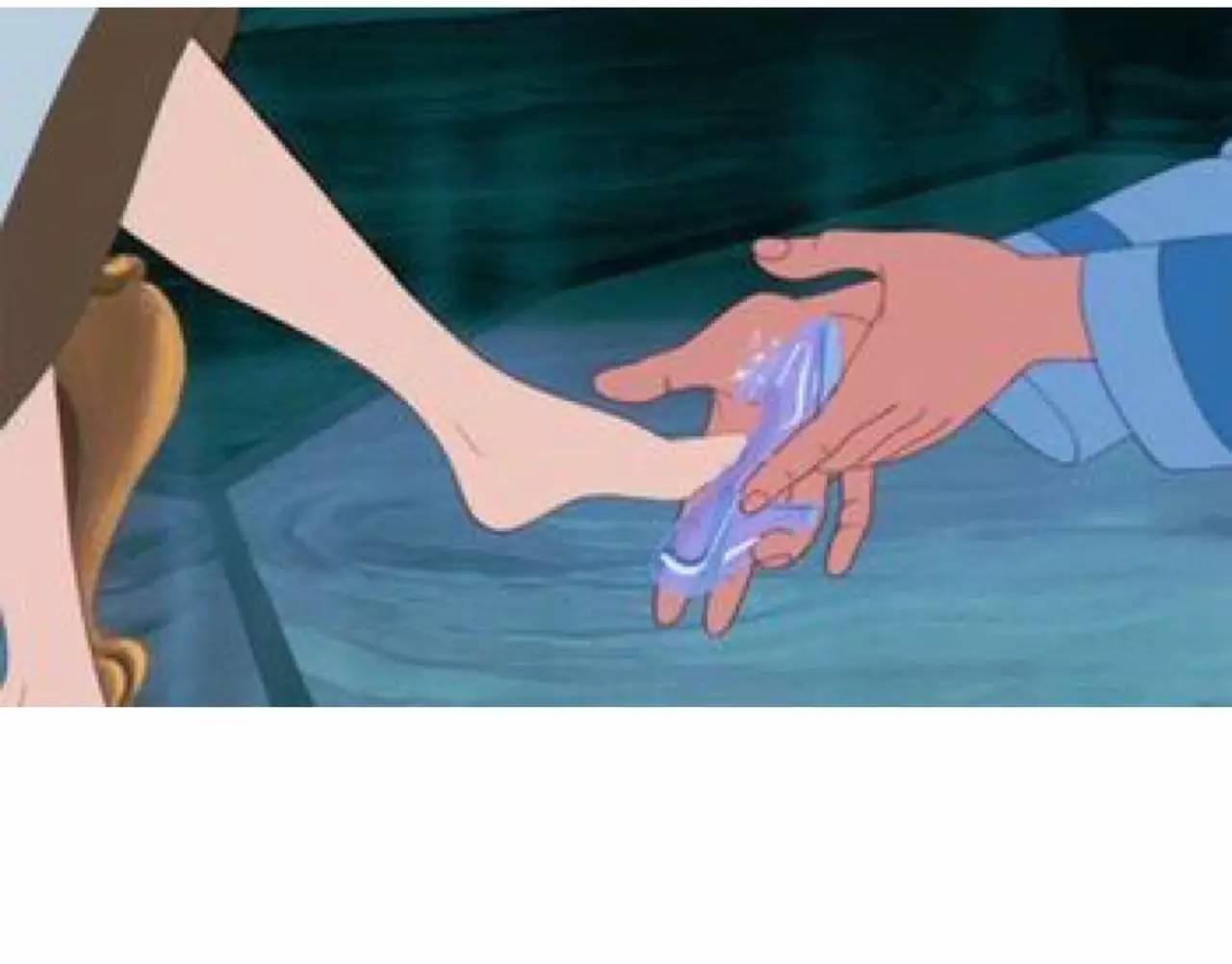 美鞋穿不了,都怪脚型不好看?你得这样改善(文末有福利)
