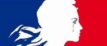 法国2015年以来恐袭频发 数百人丧生
