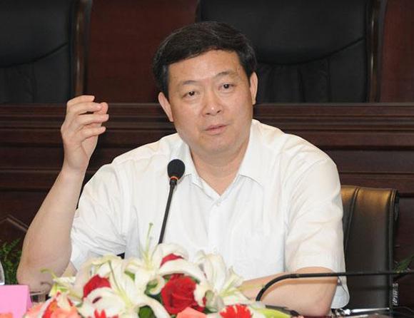 团市委书记什么级别_上海团市委书记是男的还是女的-