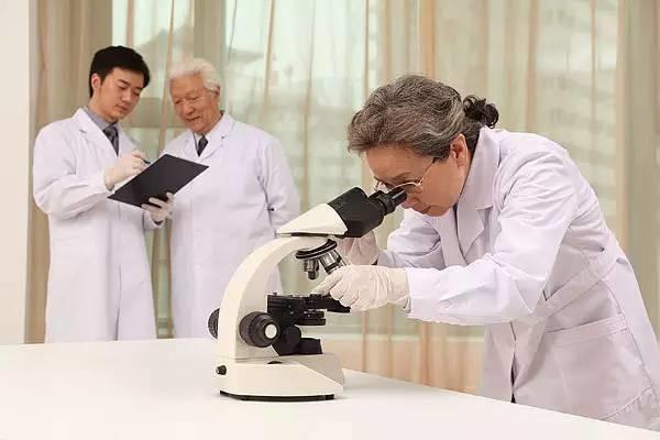 【周末讲坛】院士告诉你:医生为什么要做科研?