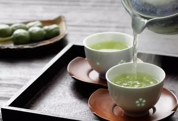 别空有一颗爱喝茶的心,你也得有一双会挑茶的手啊