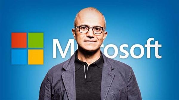 微软CEO发话:Windows 10手机不死!要爆发