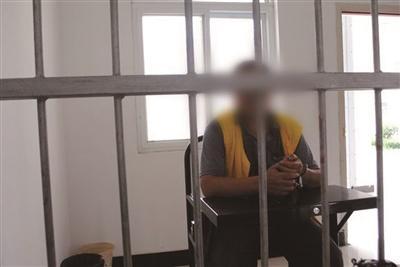 男子捅死他人后拘留时被打死 受害人赔偿怎么算?