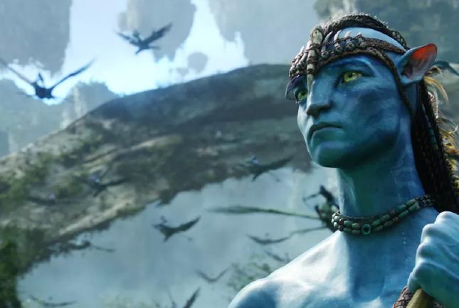 《阿凡达》续集最早将于2020年上映